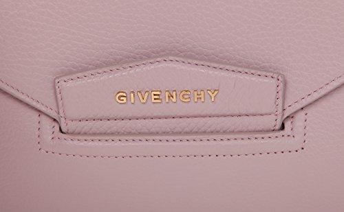 Givenchy, Poschette giorno donna Violet