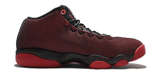 Nike Jordan Horizon Low 845098-001 Men's Shoes