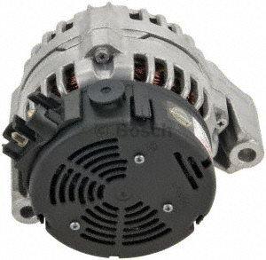 Bosch AL0761X Alternator