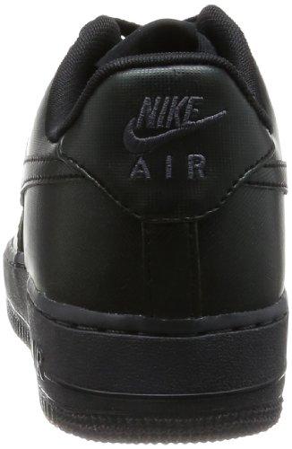 Nike Air Omvandlings Gym Röd / Vit