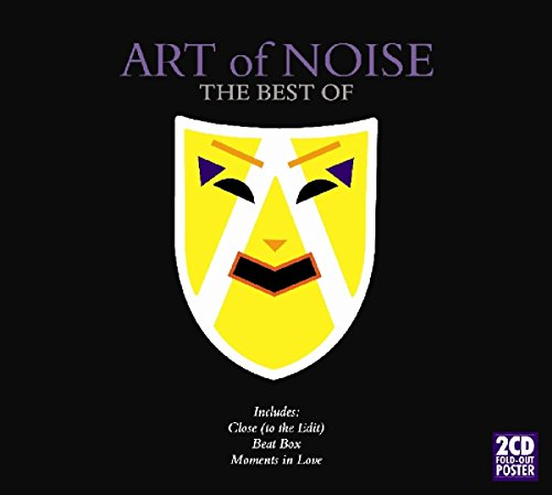Art Of Noise - Single Collection - Zortam Music