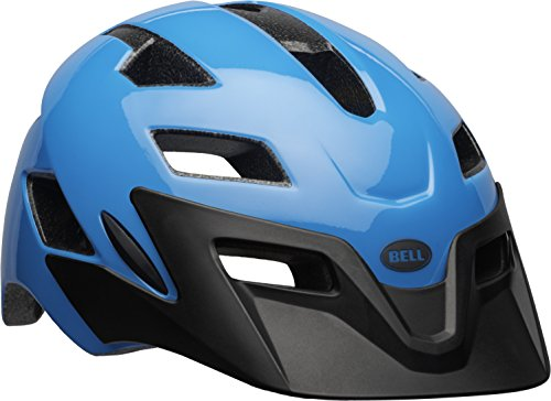 Bell Terrain Adult MIPS Equipped Helmet - ()