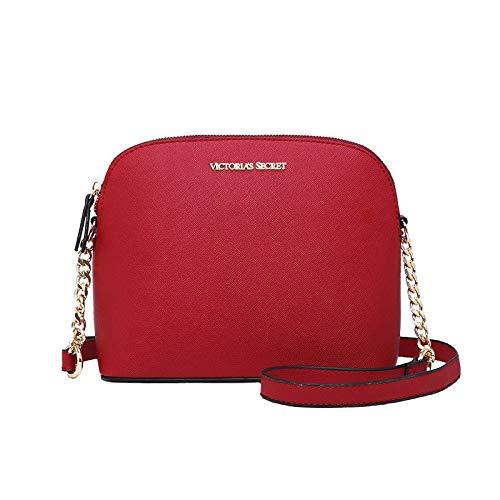 HITSAN INCORPORATION Fashion Girl Women Shoulder Bag Large Capacity  Overnight Weekender vs Handbag Weekend Travel Tote 8fc96bf3c88d