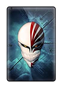 New Style Case Cover SbGDfdY1713tgIio Bleach Compatible With Ipad Mini/mini 2 Protection Case
