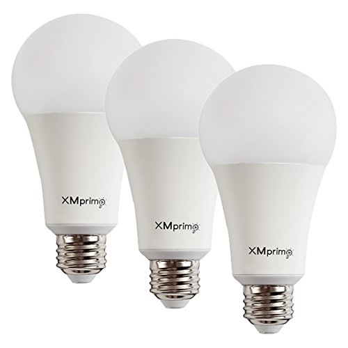 200 W Led Light Bulb in US - 4