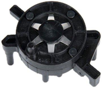 ACDelco 15-71389 GM Original Equipment Climate Control Vacuum Valve -