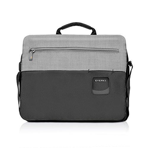 everki-eks661-contempro-laptop-shoulder-bag-up-to-141-macbook-pro-15-black