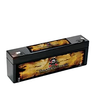 sealed lead acid battery 12v 2 3ah 20hr hb. Black Bedroom Furniture Sets. Home Design Ideas