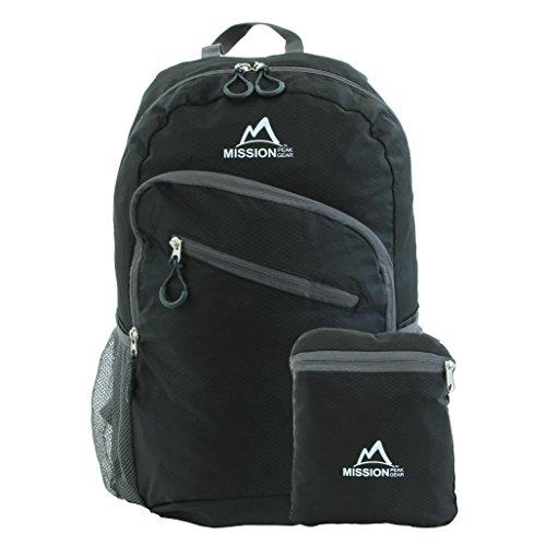mission-peak-gear-lite-1800-foldable-packable-hiking-backpack-daypack-ultra-lightweight-durable-ligh