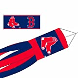 MLB Boston Red Sox Windsock by Wincraft