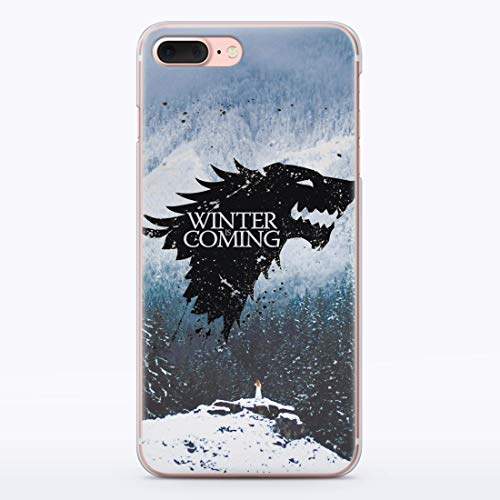 game of thrones iphone 8 plus case