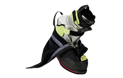 Boreal G1Expe 2015–Chaussures de montagne unisexe, Multicolore, Taille 5.5