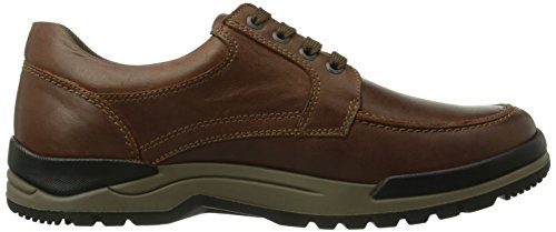 Chaussures Homme Grizzly Rouge 178 Mephisto Black Chestnut Charles Bateau AZvUqI