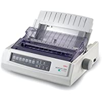 OKI 01308201 Microline 3320eco - ( Printers > Matrix Printer)