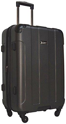 24 upright luggage - 2