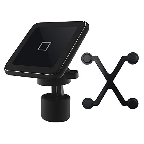 Chargers For Smartphones - 5