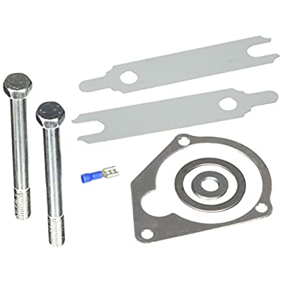 Proform (66256SH) Starter Shim Kit: Automotive