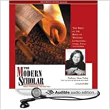 modern scholar course guide pdf