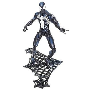 Spiderman Classics 6