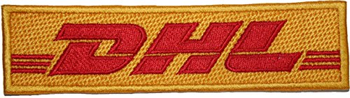 dhl-courier-delivery-embroidered-patch-badge-iron-on-sew-on-55