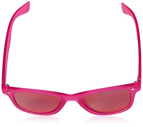 M Speckled Grey Polaroid Rosa PLD 6009 Pz Pink Bright Pink N Grey Sonnenbrille wvwPIxqU