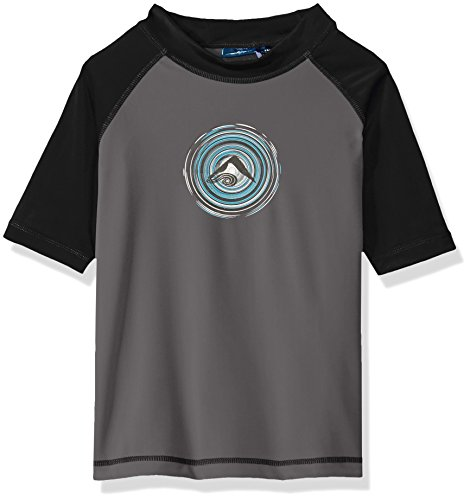 Most bought Boys Rash Guard Shirts