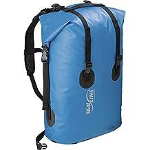 Seal Line Black Canyon Boundary 35-Litre Duffle Bag