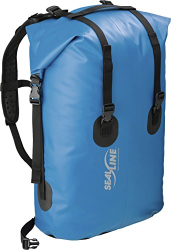 3540976d3951 Jual SealLine Black Canyon Boundary Pack - Dry Bags