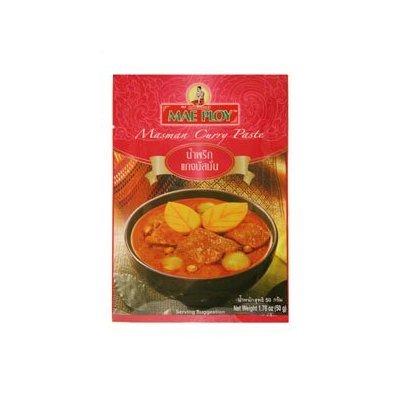 Curry Powder Chicken - 8