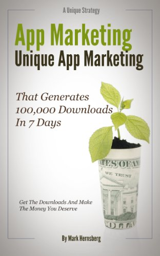 apps marketing - 6