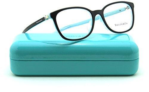 8536204f322 Tiffany   Co. TF 2109-H-B Women Square Eyeglasses RX - able (8193