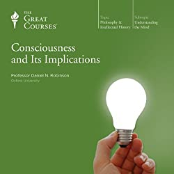 Consciousness and Its Implications