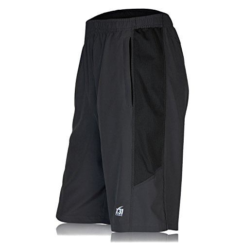 Athletic Pockets Basketball X31 Sports