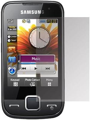 Nexxus 5051495109544 - Protector de pantalla (Teléfono móvil ...