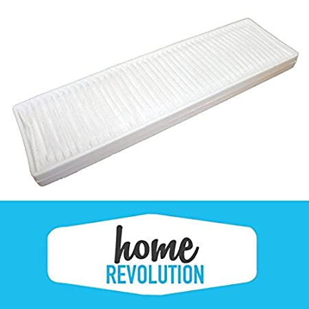 Bissell Style 7 And 9 Generic Replacement Hepa Filter Made To Fit