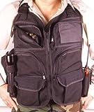 S.W.A.T Vest Complete Raine, Inc.