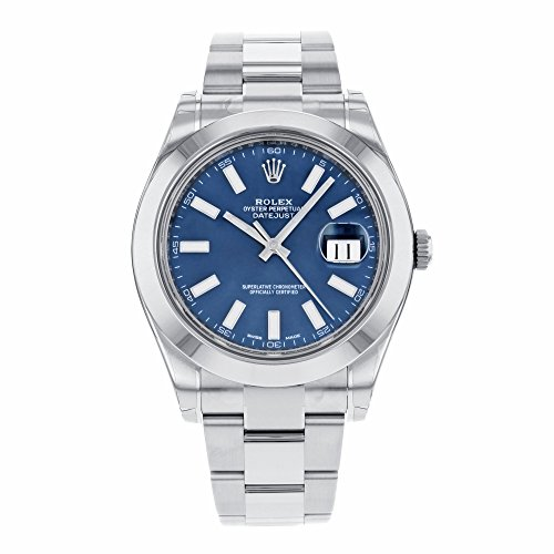 new-rolex-datejust-ii-stainless-steel-blue-sticks-oyster-mens-watch-116300-blio