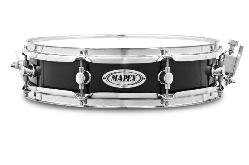 mpx-mpbw4350cdk-14-inch-snare-drum-black