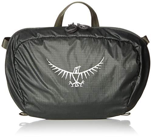Osprey Packs UL Toiletry Kit, Shadow Grey, One Size