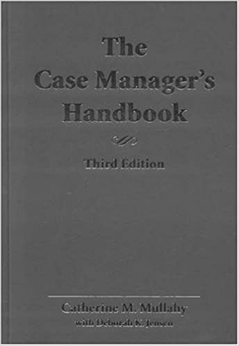 Essentials of Managed Health Care MANAGED HEALTH CARE HANDBOOK KONGSTVEDT 5th fifth edition
