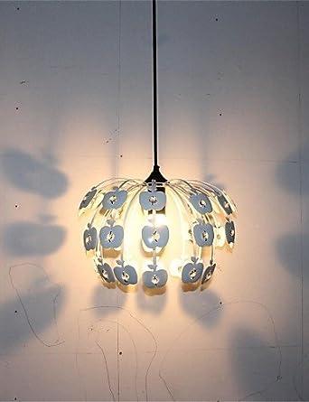 tradicionalclásicorústicovintage lámpara de AF lámpara AF techo de techo F3uKcTl1J