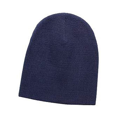 - OTTO Superior Cotton Knit Beanie 9