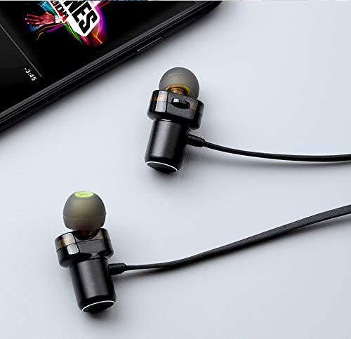 AWEI Bluetooth Wireless Earphones Reduced Price Durable Waterproof Design Ideal for Sports Noise Reduction Excellent Surround Sound Music Accessory