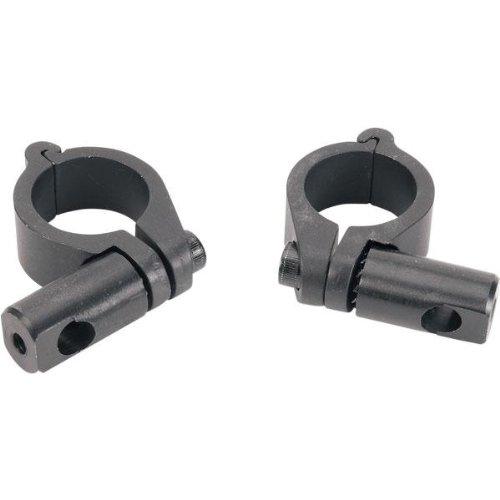 Slipstreamer 1-1/4in. Handlebar Clamp Kit S-1 1/4-C