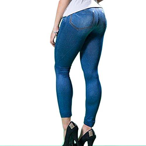 Jeans Jeans Moresave Jeans Di Formato Pi Formato Moresave Pi Di Moresave qBw0B5S