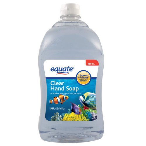 Equate Hand Soap