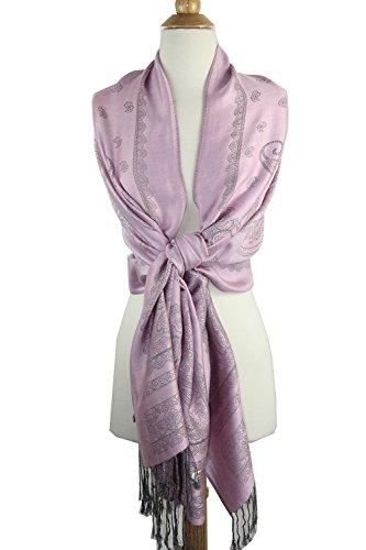 kashmir dress - 7