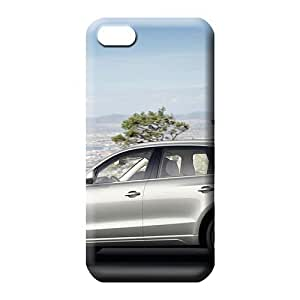 iphone 6 cases High Grade Protective Cases mobile phone carrying cases Aston martin Luxury car logo super