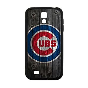 Chicago Cub sCell Phone Case for Samsung Galaxy S4