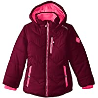 18aefc348 Best Winter Coats For Girls 7 16 Reviews on Flipboard by sandboxreview